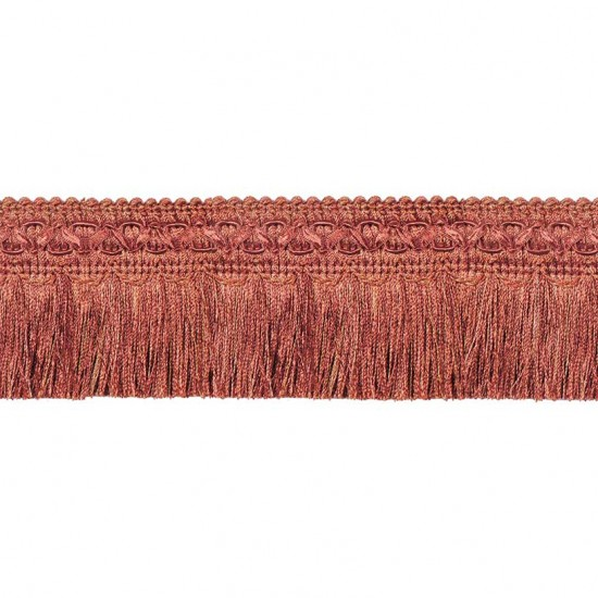 Gazal Brush Ribbon