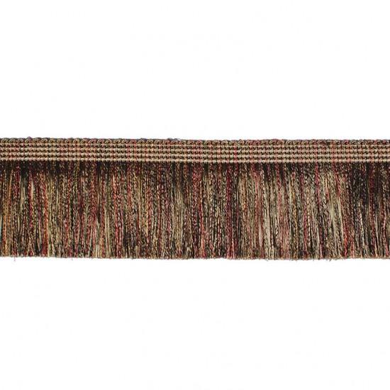 Tabla Brush Ribbon 6.8 cm