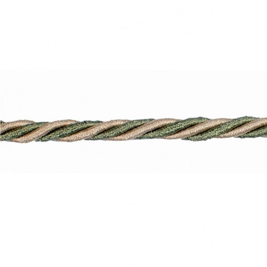 Mosaic Cord 5mm