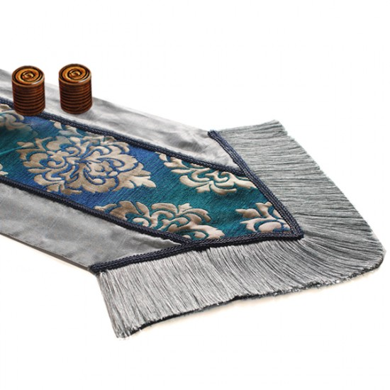 table runners online india