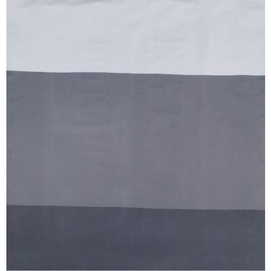 Swatch Abhina Metallic Grey
