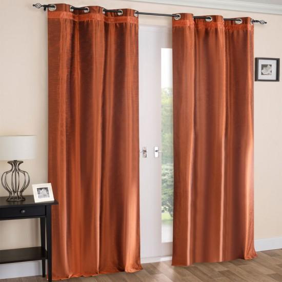 """Hungama With Gimp Curtain Haze 108"""""""