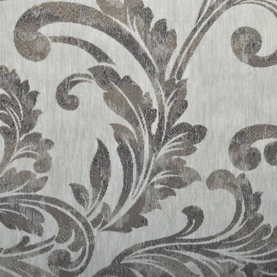 """Fabric Jq 56"""" Matelic Grey"""