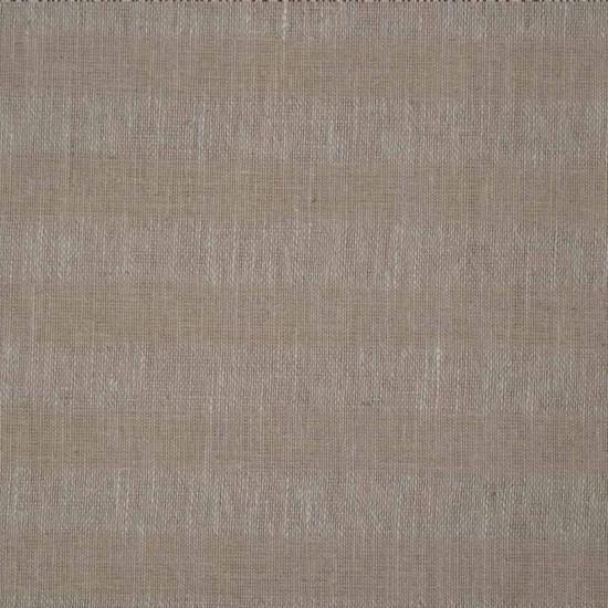 """Fabric Linenstripe 54"""" Dox Voilet"""