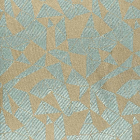 """FabricJQ CT-101 56"""" Nw turquoise"""