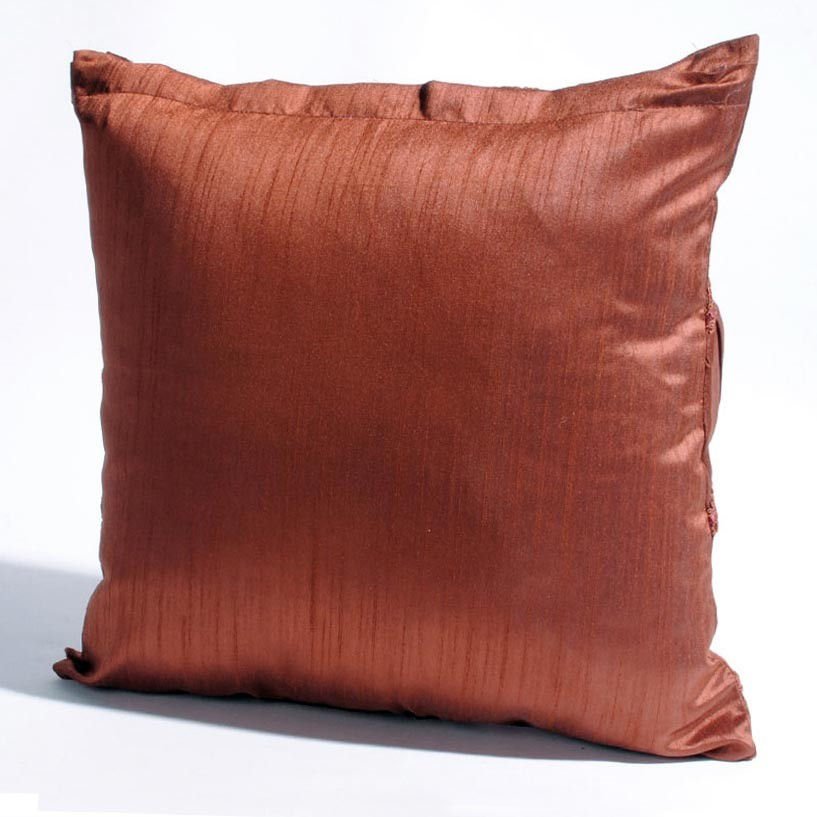 Designer Cushion Covers Online India Cushion Pillow