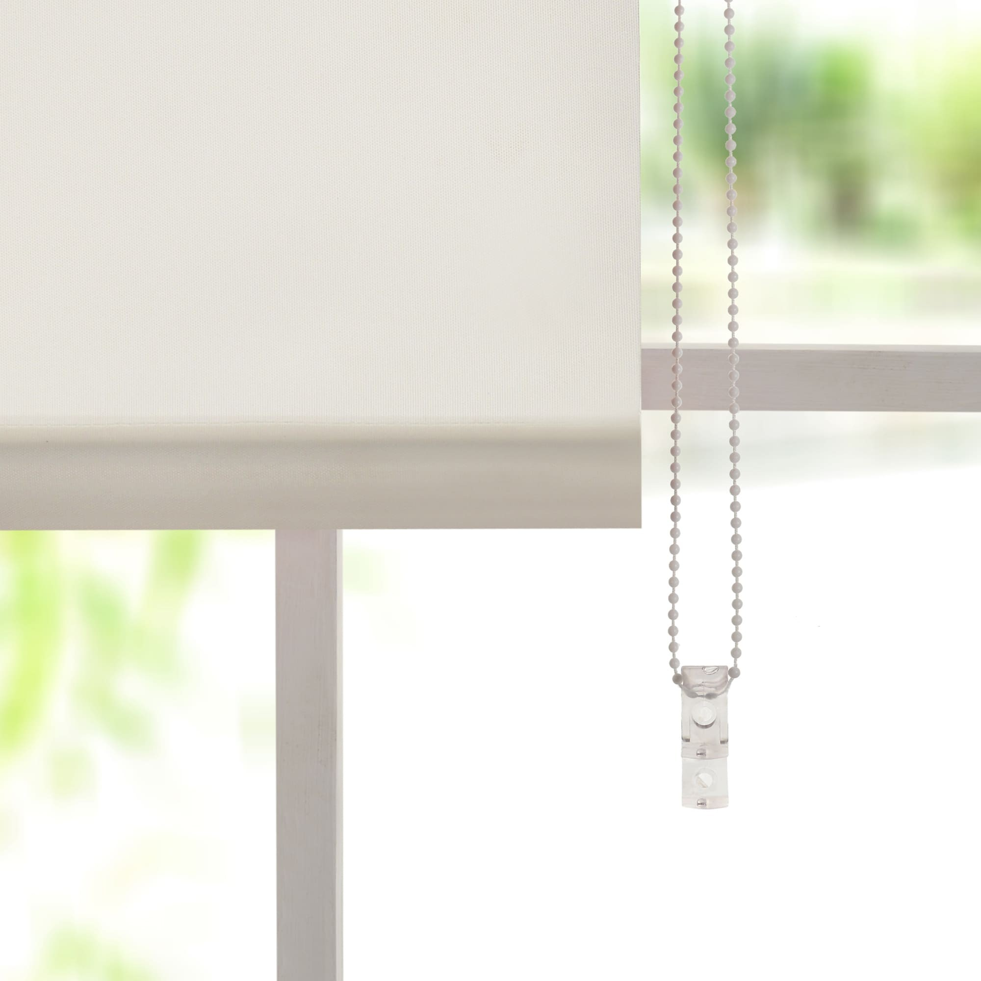 Roller Blinds Living Room Blinds Window Shades Snow