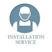Automatic Curtain Rod Installation Service