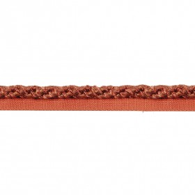 Cord Gazal With Lip 8 mm