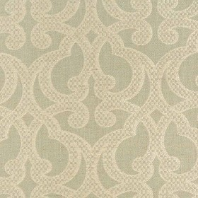 "Fabric Scroll 54"" Sage"