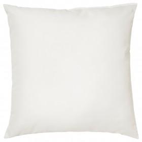"Cushion Filler 17""x17"" (Set of 2)"