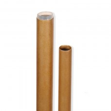 "Add On Rod for 19mm Gold 28""-48"""