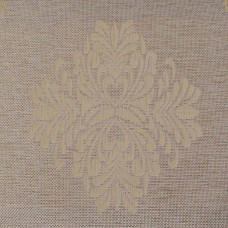 Swatch Jacquard Decor Champagne