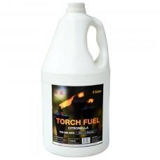 Torch Fuel Citronella- 5 litre