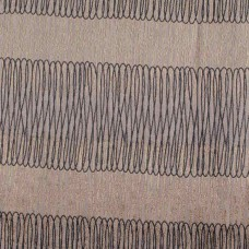 Swatch Fabric Sprilexp Drk Beige