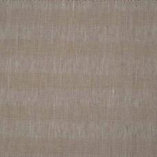 """Swatch Fabric Linenstripe 54"""" Dox Voilet"""