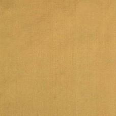Swatch Fabric Shantung Dupion Gold