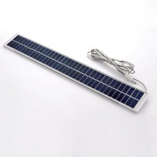 Solar Charger  (for Battery)