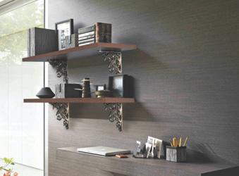 Shop online for wide range of shelves