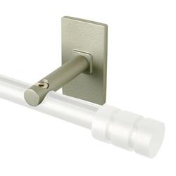 Shop online for wide range of brackets
