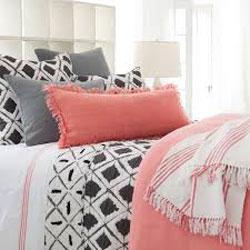 Shop online for wide range of living room curtains and designer curtains.