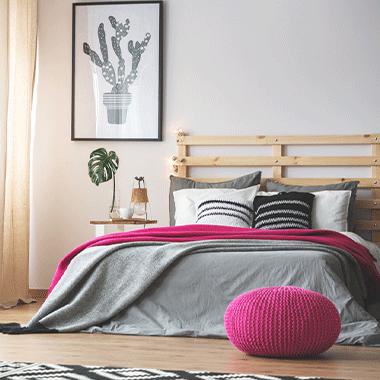 bedding sets online