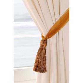 Curtain Tie Backs online