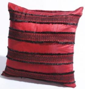 cushion filler online