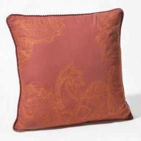 cushion cover design