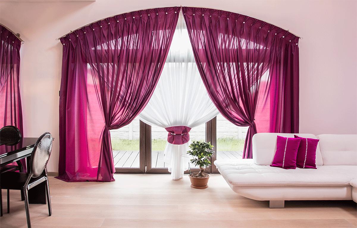 interior room decor