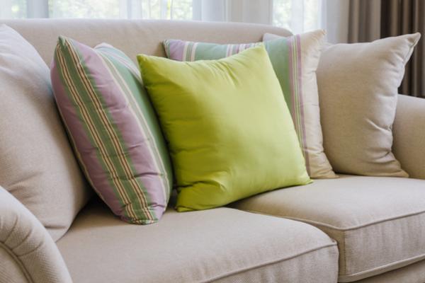 cushions online